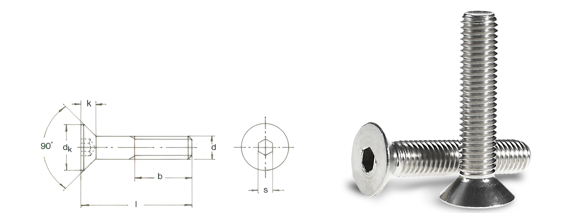 Progettazione-viti-speciali-a-disegno-mivitech-system-brescia-slide01