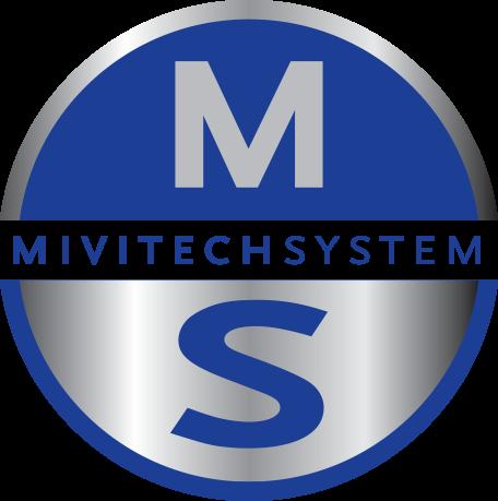 Logo Mivitech header